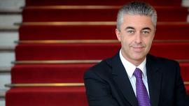 Un député UMP jugé pour favoritisme Manuel-aeschlimann-2496128_224